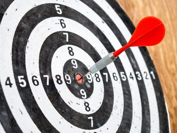target 1955257 1920